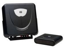 Home Theater Ασύρματο IQ WS-200