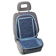 Πλατοκάθισμα Relax Plus Lampa L5430.6 Μπλε, 1τμχ