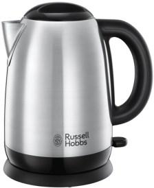 Βραστήρας Russell Hobbs Adventure 23912