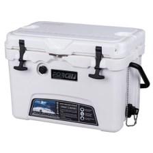 Ισοθερμικό Ψυγείο Force Max Frost 20 (MF100-20)