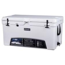 Ισοθερμικό Ψυγείο Force Max Frost 110 (MF100-110)