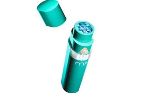 Συσκευή Τσέπης για Αντιμετώπιση Στιγμάτων Ακμής Tanda mē Clear (Κ.Π.7SY00212)