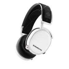 Steelseries Headset Arctis 7 White 2019 Edition