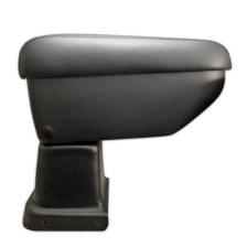 Τεμπέλης Αυτοκινήτου Daihatsu Materia/Sirion 05+ Cik AR.DA.0351/CK