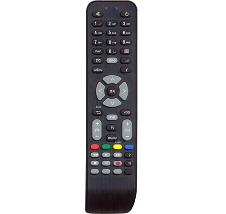 Τηλεxειριστήριο Τύπου Original για OTE TV