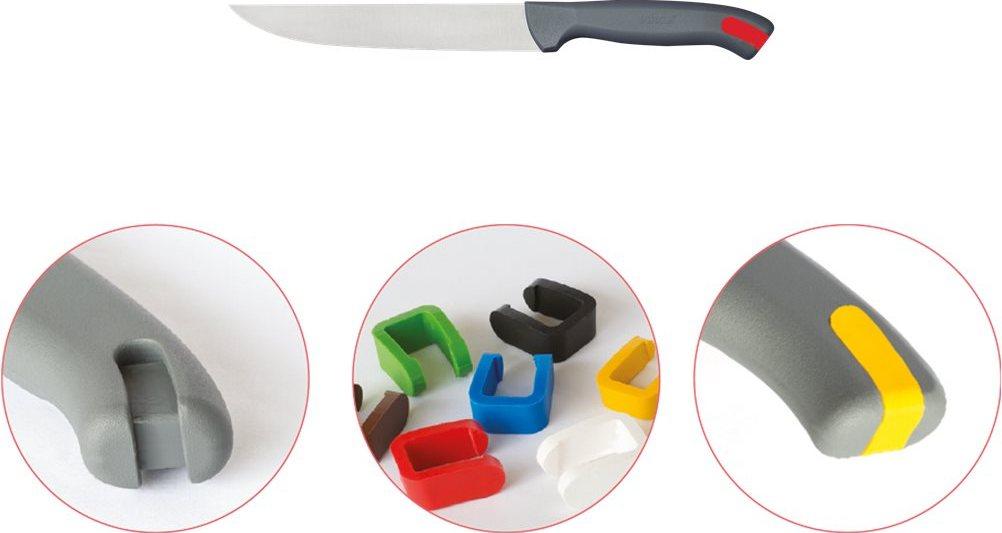 Μαχαίρι Κουζίνας Γενικής Χρήσης Pirge Gastro 37050
