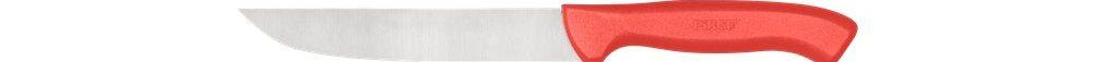Μαχαίρι Κουζίνας Pirge Ecco 38050/RD Κόκκινη Λαβή