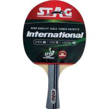 Ρακέτα Ping-Pong Stag International 42589