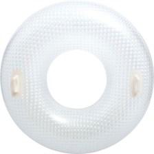 Σωσίβιο Glossy Crystal Tube OEM 56264