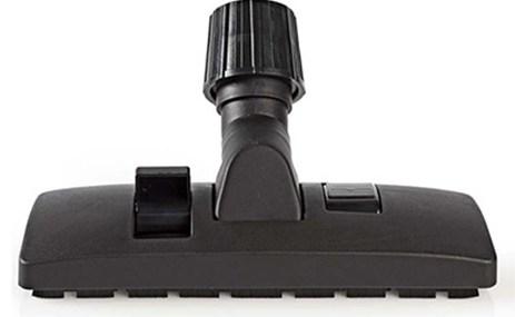 Πέλμα Για Ηλεκτρικές Σκούπες Nedis VCBR110CFVAR 30-40mm