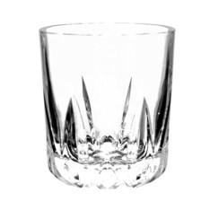 Ποτήρι Κρυστάλλινο Σκαλιστό 31cl RCR Ambassador