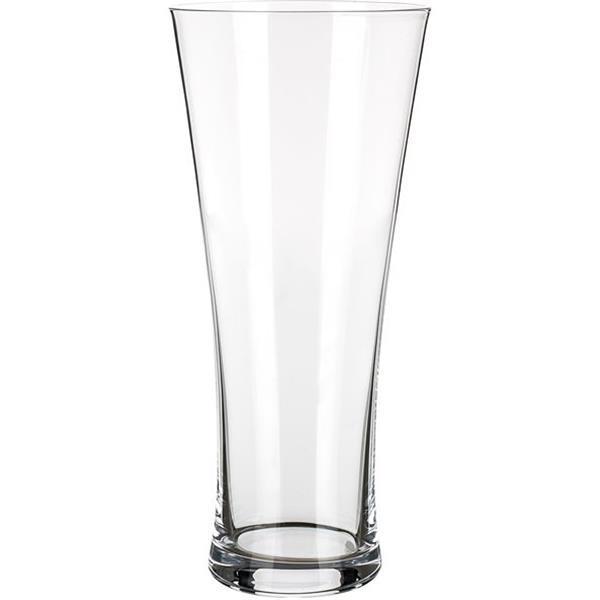 Ποτήρι Κρυσταλλίνης Μπύρας/Ποτού 36cl Banquet Crystal Leona Beer Σετ 6τμχ