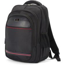 Σακίδιο Πλάτης για Laptop Benzi BZ5238 Μαύρο