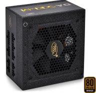 Τροφοδοτικό Η/Υ 500W Deepcool DA500-M