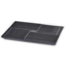 Notebook Cooler Deepcool Multicore X8