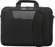 Advance Τσάντα για Laptop Έως 16 Everki EKB407NCH