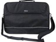 Τσάντα Μεταφοράς για Laptop Έως & 16 Sweex SA 008