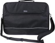 Τσάντα Μεταφοράς για Laptop Έως & 18 Sweex SA 009
