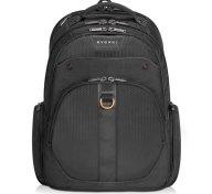 Atlas Backpack για Laptop 11-15.6 Everki EKP121S15