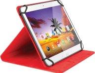 Universal Θήκη για Tablet 8 Sweex SA 322V2 Red