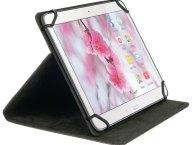 Universal Θήκη για Tablet 7 Sweex SA 310V2 Μαύρη