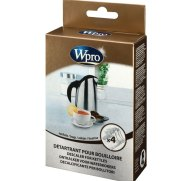 Σκόνη Αφαλάτωσης για Βραστήρες WPro WKD004
