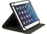 Universal Θήκη για Tablet 8 Nedis TCVR8100BK Μαύρη