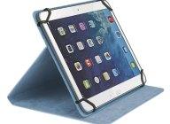 Universal Θήκη για Tablet 7 Nedis TCVR7100BU Γαλάζια