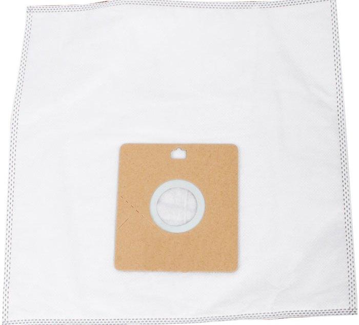 Σακούλες για Ηλεκτρικές Σκούπες με Φίλτρο HQ W7-51654/HQN