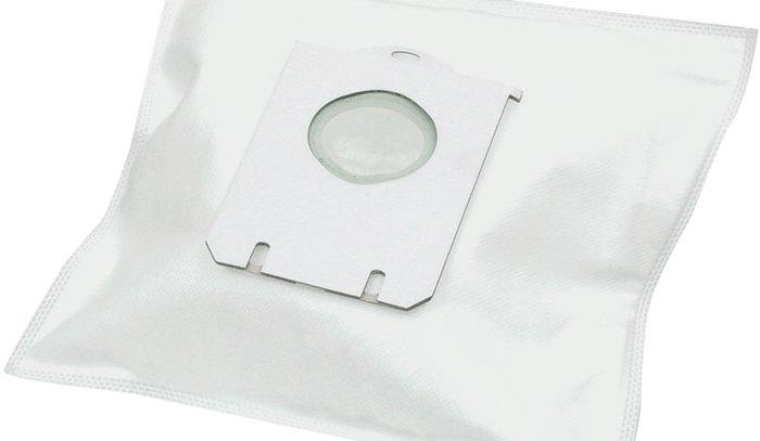 Σακούλες για Ηλεκτρικές Σκούπες: Philips, Electrolux E200B HQ W7-51864/HQN