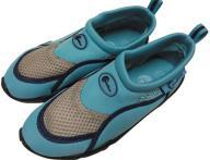 Παπούτσια Neoprene Παιδικά No 34 Bluewave 61760