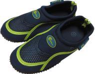 Παπούτσια Neoprene Παιδικά No 31 Bluewave 61775