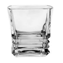 Ποτήρι Ουίσκυ 300 Maria Bohemia Crystal 6τμχ