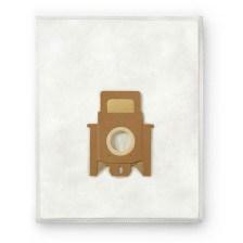 Σακούλες Για Ηλεκτρικές Σκούπες Hoover H30 Nedis DUBG221HOO4