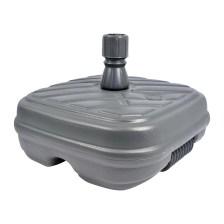 Βάση Ομπρέλας με Νερό 12396