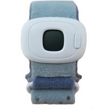 Powertech Smart Παιδικό Θερμόμετρο PT-501, Bluetooth, με συναγερμό (PT-501)