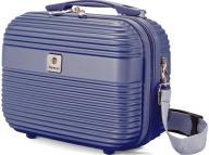 Beauty Case Benzi BZ5398 Μπλε