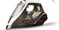 Σίδερο Ατμού Taurus Geyser Eco 2600 (2600w)