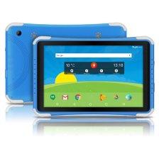 Tablet MLS Kido 10 Blue