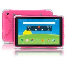 Tablet MLS Kido 10 Pink
