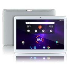 Tablet MLS Trophy 10.1 4G