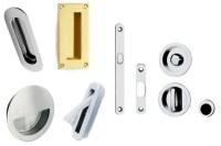 Shop4handles News - Door Handles and Ironmongery information