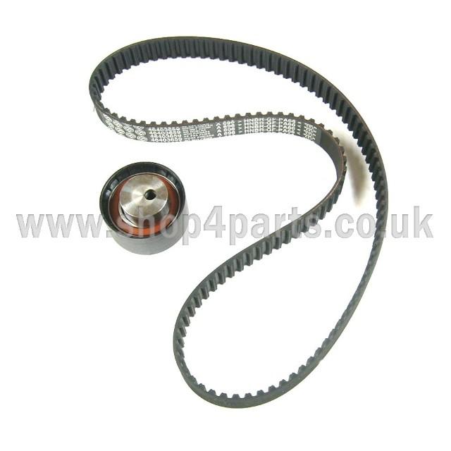 Fiat Stilo 1.2 16v Timing Belt Kit 71736717