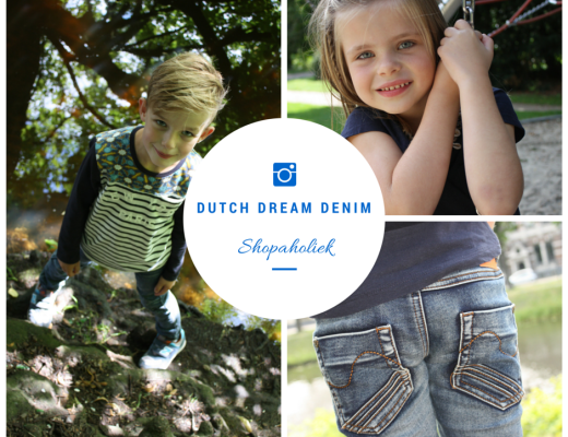 DUTCH DREAM DENIM (3)