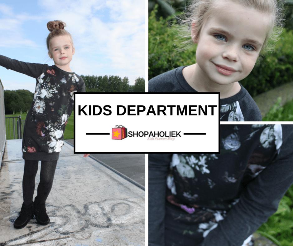 Kids Department (1)