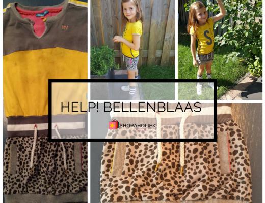help-bellenblaas-vlekken