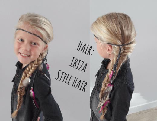 hair-ibiza-style-hair
