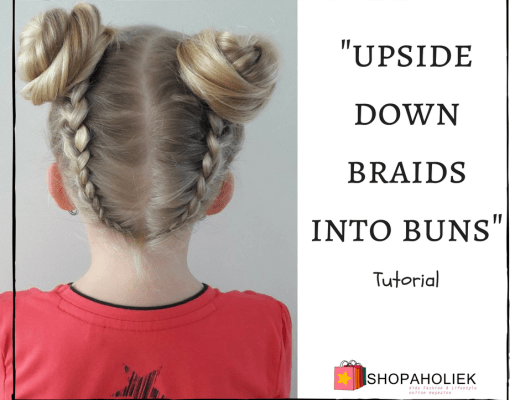 braids-with4-stands-4