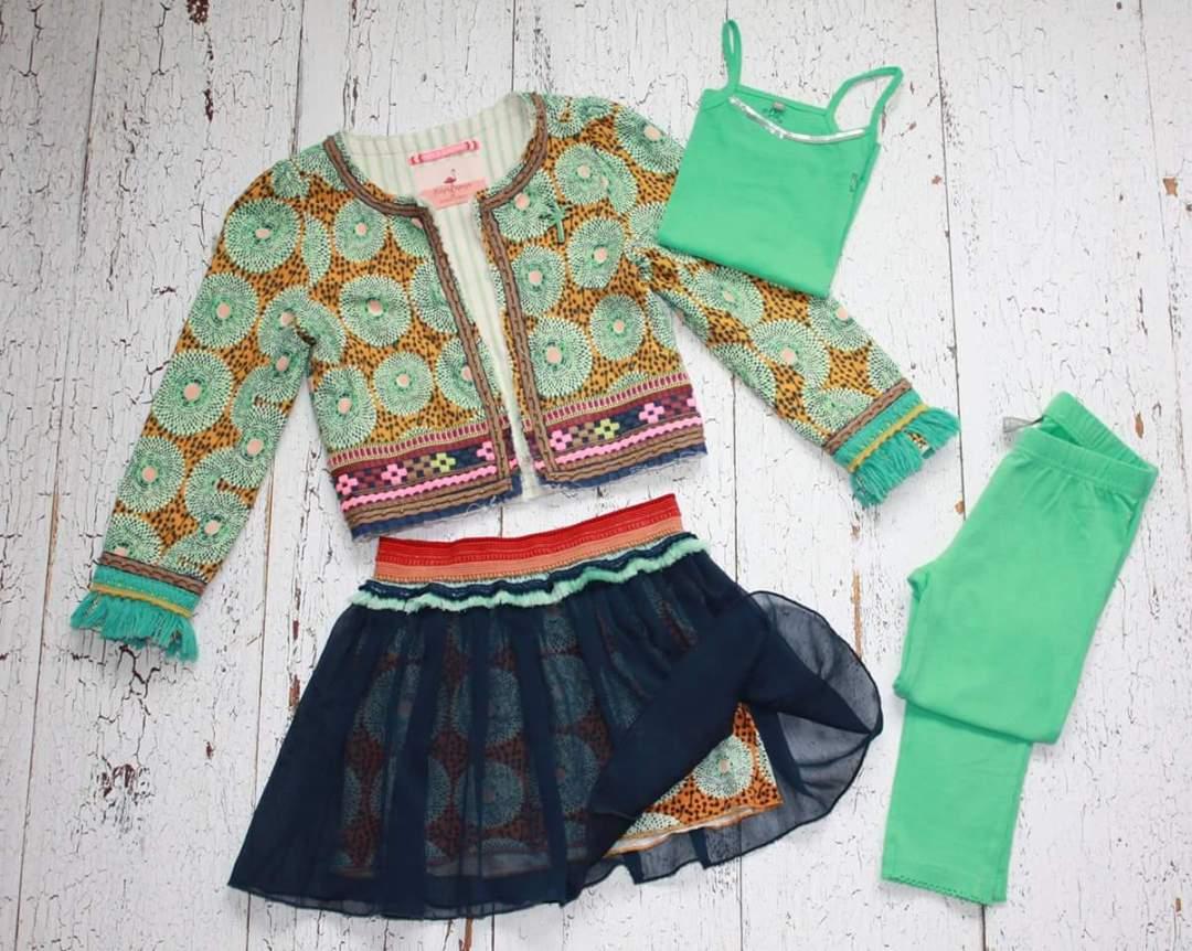 038b7768f35142 Kinderkleding verkopen begon een steeds grote | Shopaholiek