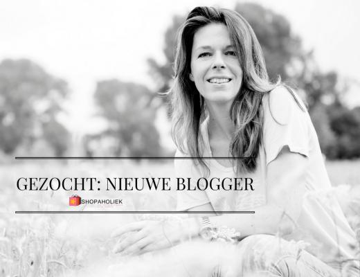 kidsfashion blogger
